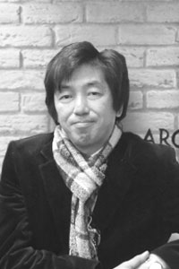 松田 孝志